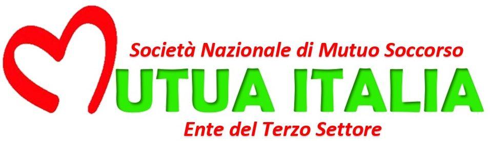 SNMS Mutua Italia Ets
